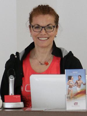 Personaltraining für Hürth, Brühl, Frechen und Köln: